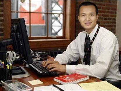 Nguyễn Duy Lâm