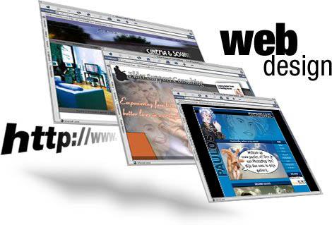 Thiết kế website giới thiệu tour du lịch, đặt tour du lịch