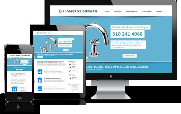 Thiết kế website thương mại điện tử và mua bán trực tuyến