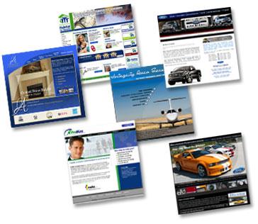 Thiết kế website tin tức – tạp chí điện tử online