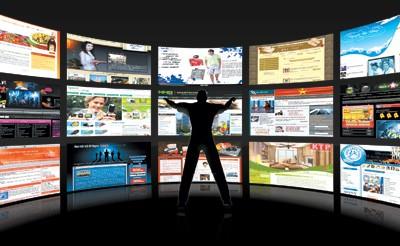 Website là gì, website quan trọng như thế nào?