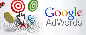 Những ưu điểm và thế mạnh của quảng cáo Google Adwords