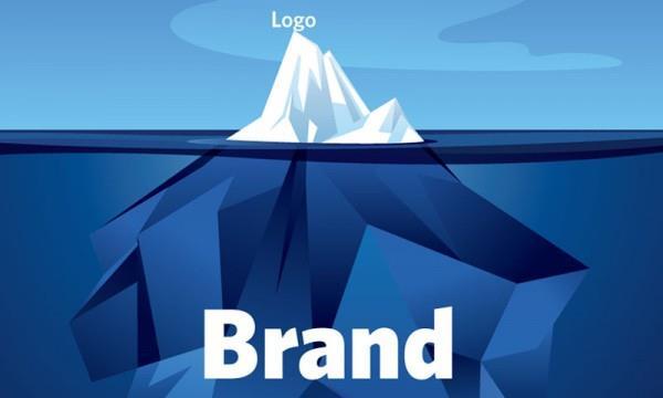 Xây thương hiệu cho CEO hay DN trước ?