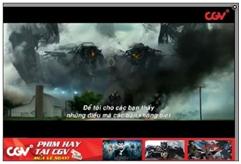 Cac-hinh-thuc-quang-cao-tren-Youtube-15