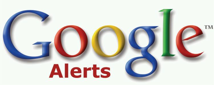 Google Alerts là gì?
