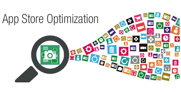 ASO là gì? – App Store Optimization là gì?