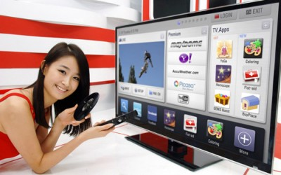 Booking quảng cáo truyền hình uy tín tại Hà Nội