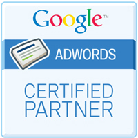 chungchi-google-adwords