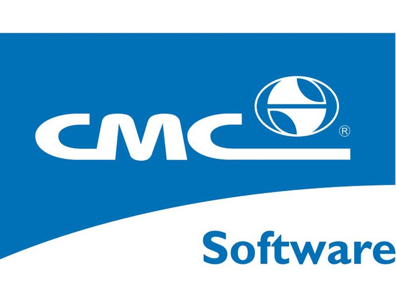 Tập đoàn CMC