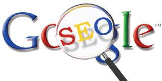 Dịch vụ SEO web chuyên nghiệp uy tín