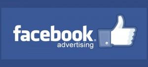 facebook-ads-turismo