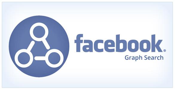 Facebook Graph Search là gì?