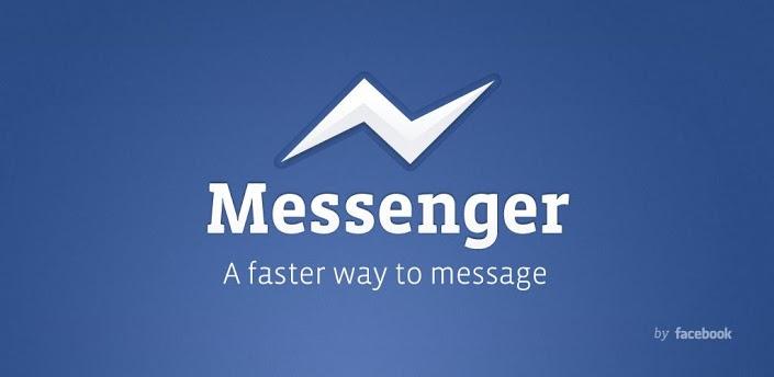 Làm sao xóa tin nhắn, lịch sử chat Facebook ?