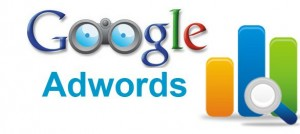 google-adwords-lap-chien-dich