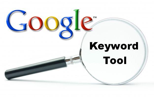 Chọn từ khóa để quảng cáo Google Adwords mang lại hiệu quả cao
