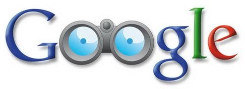 Thói quen tìm kiếm từ khóa trên Google của người dùng
