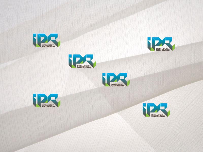 IPR Media