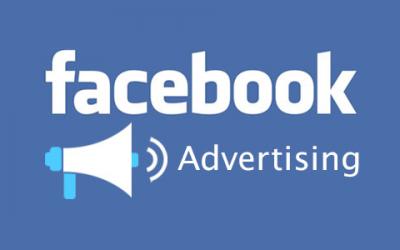 Một số điều nên quan tâm khi quảng cáo trên facebook