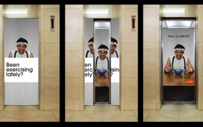 Công ty Quảng cáo LCD – FRAME Chuyên Nghiệp, Uy tín