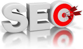 Công ty seo web uy tín tại hà nội, dịch vụ seo web giá rẻ