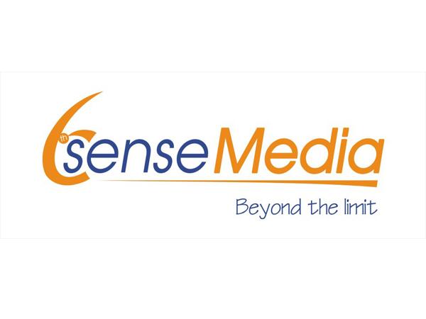 SSM media