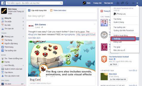 thay-doi-ngon-facebook