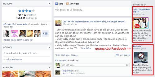 vi-tri-quang-cao-facebook-ben-phai