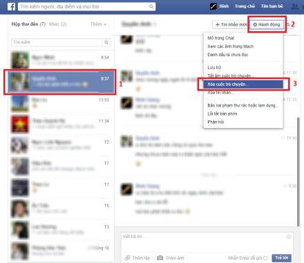 xoa-tin-nhan-facebook2