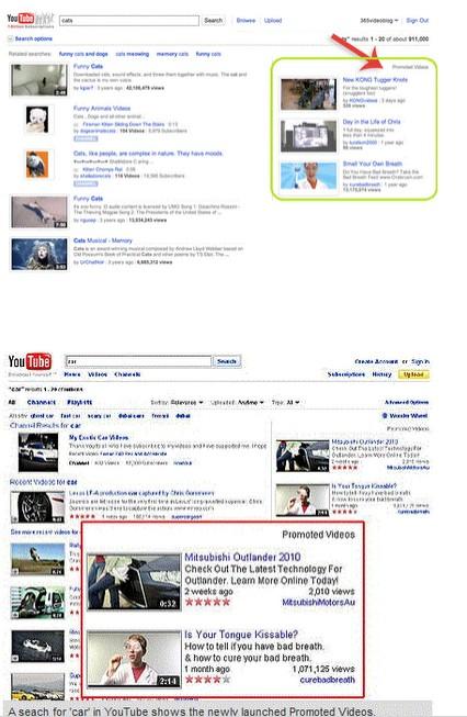 youtube-nham-dich2
