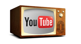 youtube-tivi