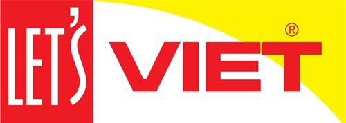 Bảng giá quảng cáo truyền hình Let's Viet năm 2015