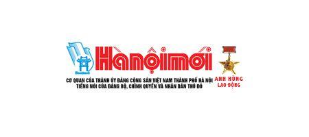 Bảng giá quảng cáo báo Hà Nội mới năm 2015
