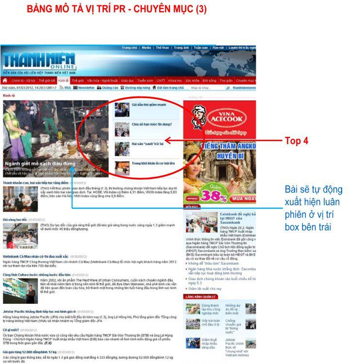 bang-gia-quang-cao-bai-pr-bao-thanh-nien-online-2015c