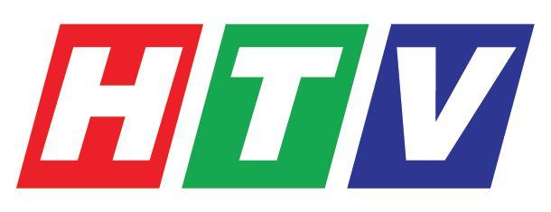 Bảng giá quảng cáo truyền hình HTV năm 2015