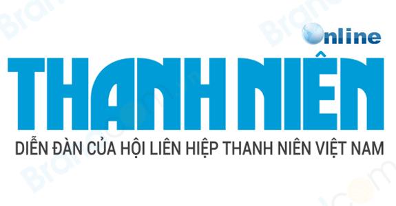 Bảng giá quảng cáo báo Thanh Niên online 2020