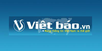 Bảng giá quảng cáo báo Việt Báo năm 2015