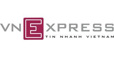 Bảng giá quảng cáo Banner báo Vnexpress