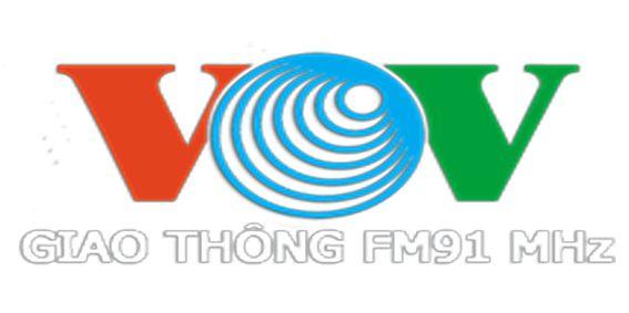 Báo giá quảng cáo và tài trợ kênh VOV Giao Thông năm 2015