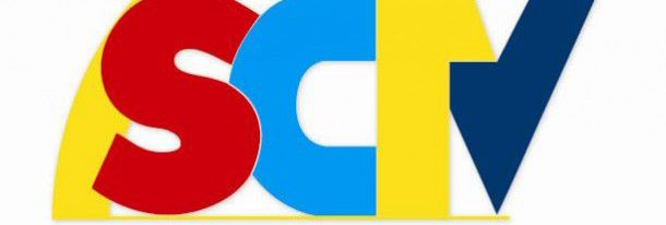 Bảng Giá quảng cáo truyền hình SCTV 2015