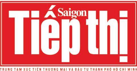 Bảng giá quảng cáo báo Sài Gòn Tiếp Thị 2015