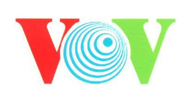 Báo giá quảng cáo và tài trợ các hệ kênh VOV 1,2,3,4,5
