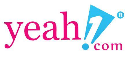 Bảng giá quảng cáo Yeah1 online năm 2015