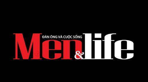 Bảng giá quảng cáo Tạp chí Men&Life 2015