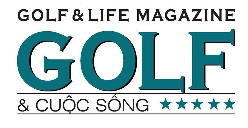 Bảng giá quảng cáo Tạp chí Golf và Cuộc sống 2015