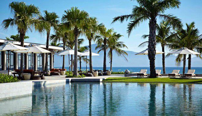 Bảng giá quảng cáo Tạp chí Vietnam Traveller 2015