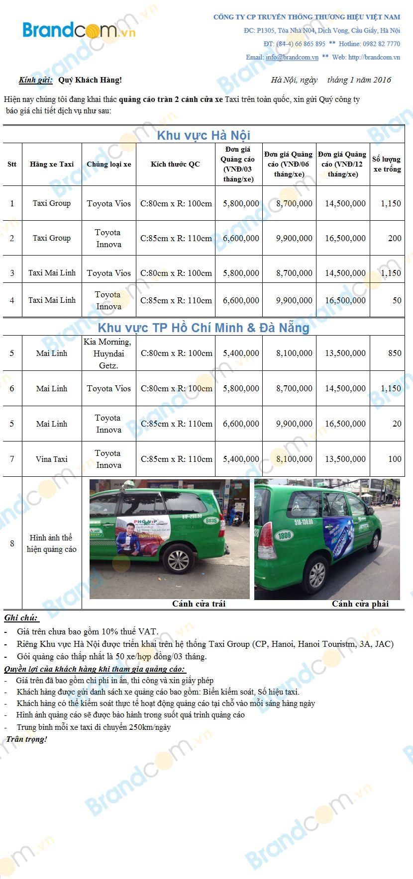 bang-gia-quang-cao-tren-xe-taxi-ngoai-xe