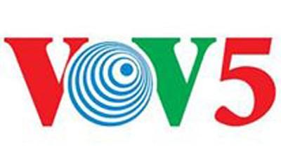 Lịch phát sóng VOV5