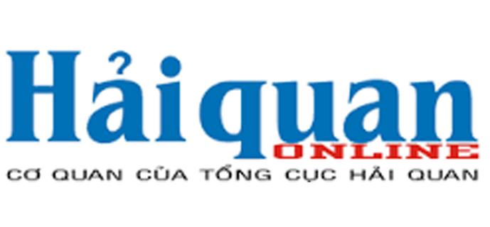 Bảng giá quảng cáo báo điện tử Hải Quan