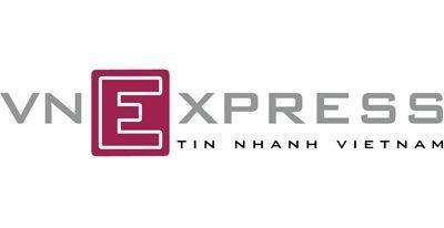 Quảng cáo trên báo điện tử vnexpress