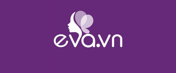 Bảng giá quảng cáo Banner Mobile trên báo điện tử Eva.vn